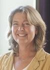 Regiomanager Lea Slijkhuis - Woningontruiming Delta
