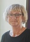 Regiomanager Jantsje Lemmers - Woningontruiming Lemmers