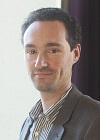 Regiomanager Mark van den Honert - Woningontruiming Van den Honert