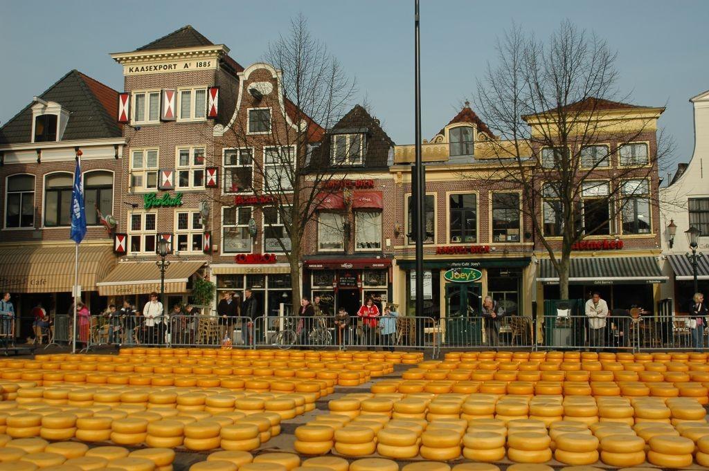 Huisontruiming Alkmaar