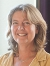 Huisontruiming Delta regiomanager Lea Slijkhuis