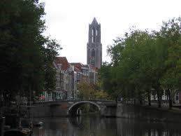 Huisontruiming Utrecht