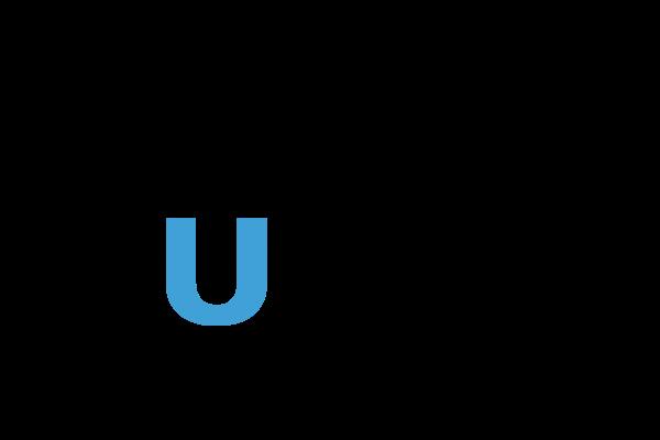 Huisontruiming-Regionaal en TU Delft