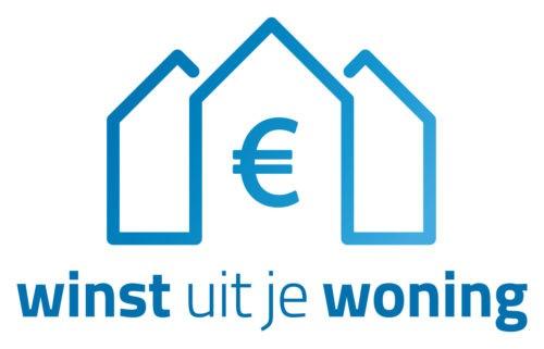Huisontruiming Regionaal Winst uit je Woning